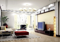 living-room-wallpaper-free-Download2.jpg